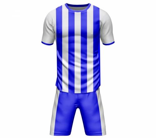 Uniformes Esportivos Personalizados todas Modalidades - Loja Virtual ... e8f0b066e045f