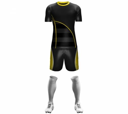 Uniformes Esportivos Personalizados todas Modalidades - Loja Virtual ... 31265dda4bec6