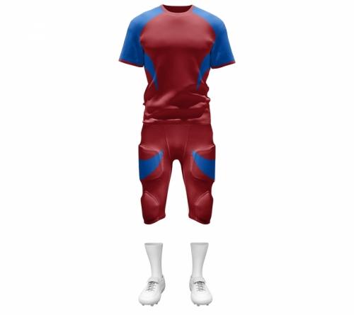 37dc83831 Uniformes Esportivos Personalizados todas Modalidades - Loja Virtual ...