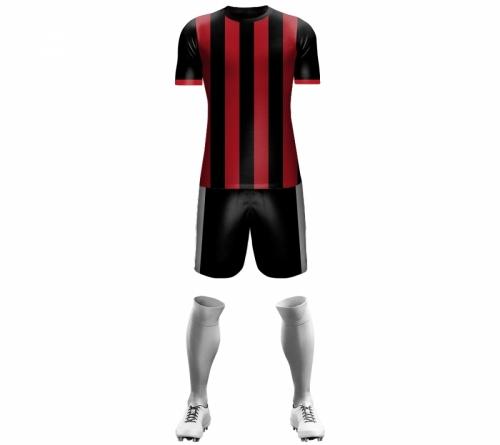 023505bd60 Uniformes Esportivos Personalizados todas Modalidades - Loja Virtual ...