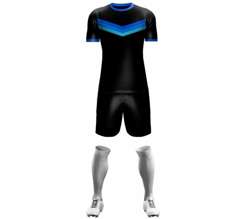4f8555e4ab Uniformes Esportivos Personalizados todas Modalidades - Loja Virtual ...