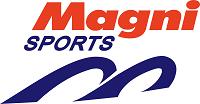 Magni Sports